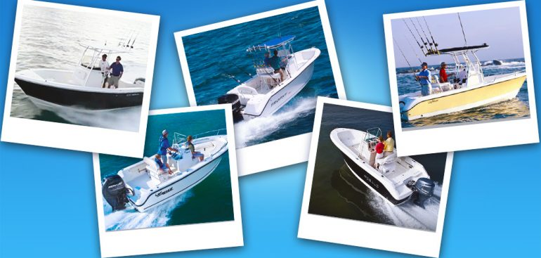 5-center-console-fishing-boats