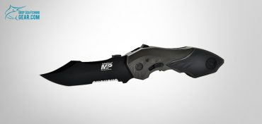Smith&Wesson-M&P-Knife-with-2nd-Gen-Magic-Open