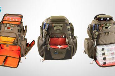 Fishing Backpack